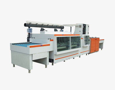 PCB DEVELOPING MACHINE